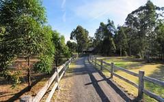 7-9 Linkwood Drive, Nowra Hill NSW