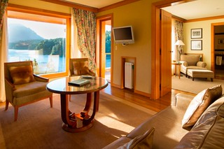 Argentina Patagonia Resort 45