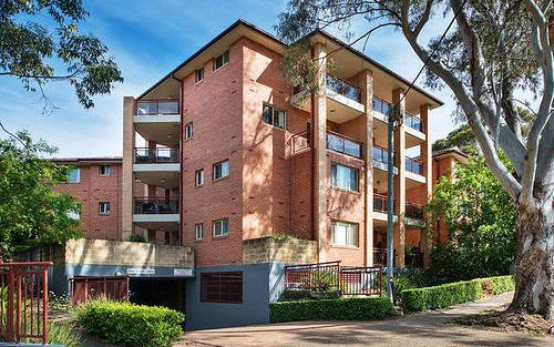 8/49-53 Belmont Street, Sutherland NSW 2232