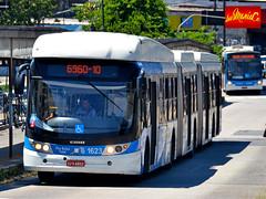 6 1623 DSC_0733 (busManíaCo) Tags: busmaníaco nikond3100 ônibus bus 公共汽车 автобус pasi బస్సు حافلة اتوبوس รถบัส autobús