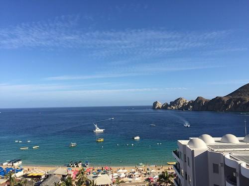 Cabo Fresh Cuts