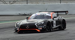 Mercedes AMG GT3 / António Coimbra / PRT /  Luis Silva / PRT / Sports and You (Renzopaso) Tags: international gt open 2016 circuit de barcelona mercedes amg gt3 antónio coimbra prt luis silva sports you mercedesamggt3 antóniocoimbra luissilva sportsandyou racing race motor motorsport photo picture circuitdebarcelona internationalgtopen2016 internationalgtopen gtopen2016 gtopen