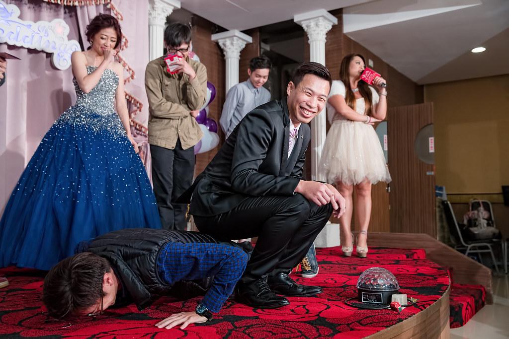 竹北藏鮮閣,藏鮮閣,藏鮮閣婚攝,婚攝卡樂,異傑&玉婷133