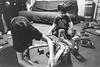 20170112_80055 (AWelsh) Tags: kid kids boy boys child children twin twins jacob joshua evan elliott texas vacation andrewwelsh rochester ny film trix arista premium 400 kodak analog canon ae1 2828 fd phototherm ssk8 minilab processor pakon f135 scan
