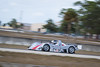 #9 Harris-Harris 2000 LolaB2K.40S-2 (rickstratman26) Tags: historic sportscar racing car cars racecar racecars motorsport motorsports classic 23 hour sebring international raceway florida canon lola lmp b2k