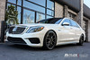 Mercedes S63 AMG with 20in Savini BM14 Wheels and Michelin Pilot Super Sport Tires (Butler Tires and Wheels) Tags: mercedess63amgwith20insavinibm14wheels mercedess63amgwith20insavinibm14rims mercedess63amgwithsavinibm14wheels mercedess63amgwithsavinibm14rims mercedess63amgwith20inwheels mercedess63amgwith20inrims mercedeswith20insavinibm14wheels mercedeswith20insavinibm14rims mercedeswithsavinibm14wheels mercedeswithsavinibm14rims mercedeswith20inwheels mercedeswith20inrims s63amgwith20insavinibm14wheels s63amgwith20insavinibm14rims s63amgwithsavinibm14wheels s63amgwithsavinibm14rims s63amgwith20inwheels s63amgwith20inrims 20inwheels 20inrims mercedess63amgwithwheels mercedess63amgwithrims s63amgwithwheels s63amgwithrims mercedeswithwheels mercedeswithrims mercedes s63 amg mercedess63amg savinibm14 savini 20insavinibm14wheels 20insavinibm14rims savinibm14wheels savinibm14rims saviniwheels savinirims 20insaviniwheels 20insavinirims butlertiresandwheels butlertire wheels rims car cars vehicle vehicles tires