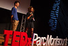 """TEDxParcMontsouris - Matthieu Leventis - """"Your career is dead and it's for the best"""" (tedx@parcmontsouris) Tags: matthieuleventis tedxparcmontsouris cité citéinternationale citéinternationaleuniversitairedeparis ciup internationale paris universitare tedx matthieu leventis"""