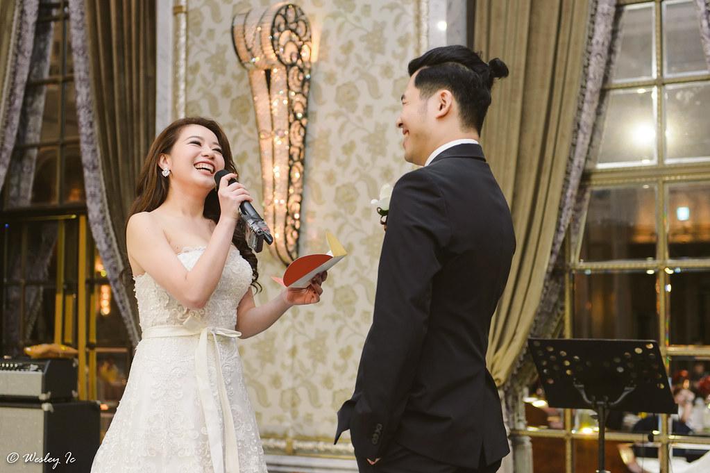 """""""婚攝,台北文華東方婚攝,婚攝wesley,婚禮紀錄,婚禮攝影""""'LOVE22577'"""