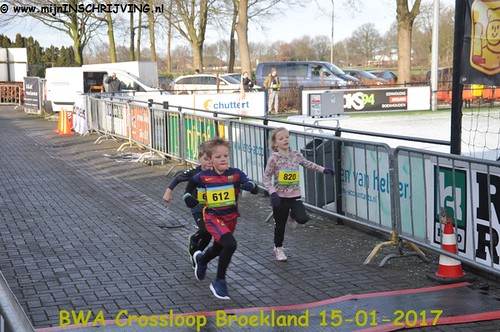 CrossloopBroekland_15_01_2017_0186