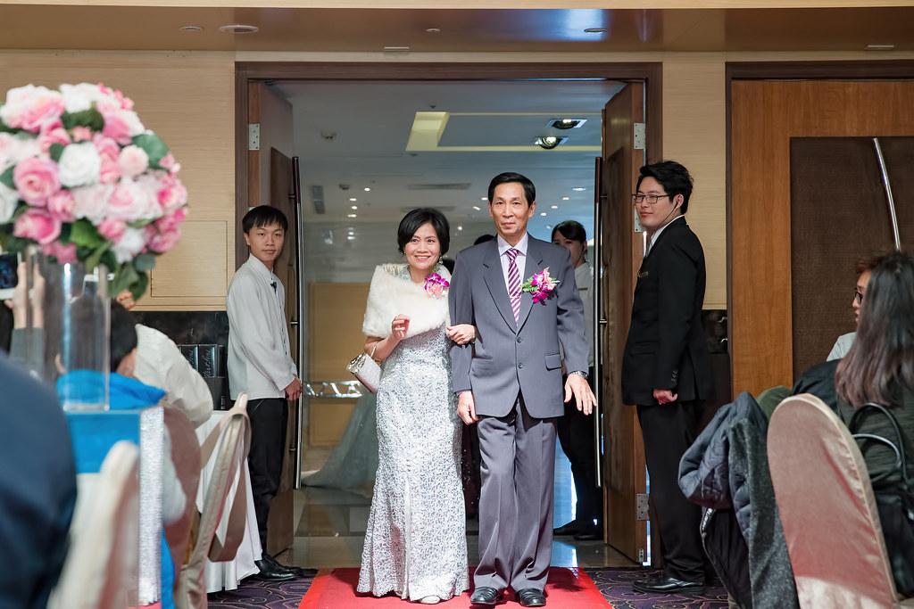 台北花園大酒店,花園大酒店,台北婚攝,花園大酒店婚攝,婚攝卡樂,Edgar&Allie147