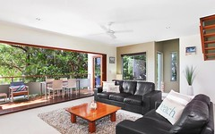 1/22 Hastings Road, Cabarita Beach NSW