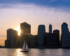 20160512UL5A1695.jpg (sweenybob's) Tags: skyscraper sunset river newyorkcity eastriver newyork manhattan sailboat oneworldtradecenter dusk sailingboat