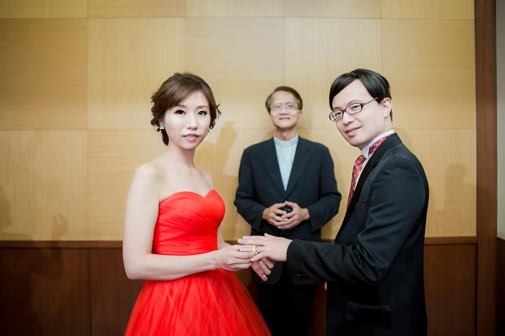 婚禮-0050.jpg