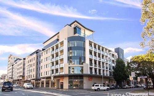 70/20 Victoria Road, Parramatta NSW 2150