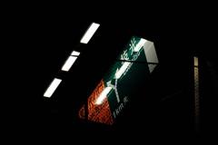 Night light : Highway (Colorful-wind) Tags: fujifilm 八幡東区 北九州 lightandshadow kitakyushu japan reflection fukuoka city cityscape 反射 xt1 town light