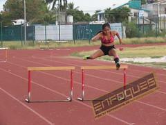 Selectivo atletismo 2017  243 (Enfoques Cancún) Tags: selectivo atletismo