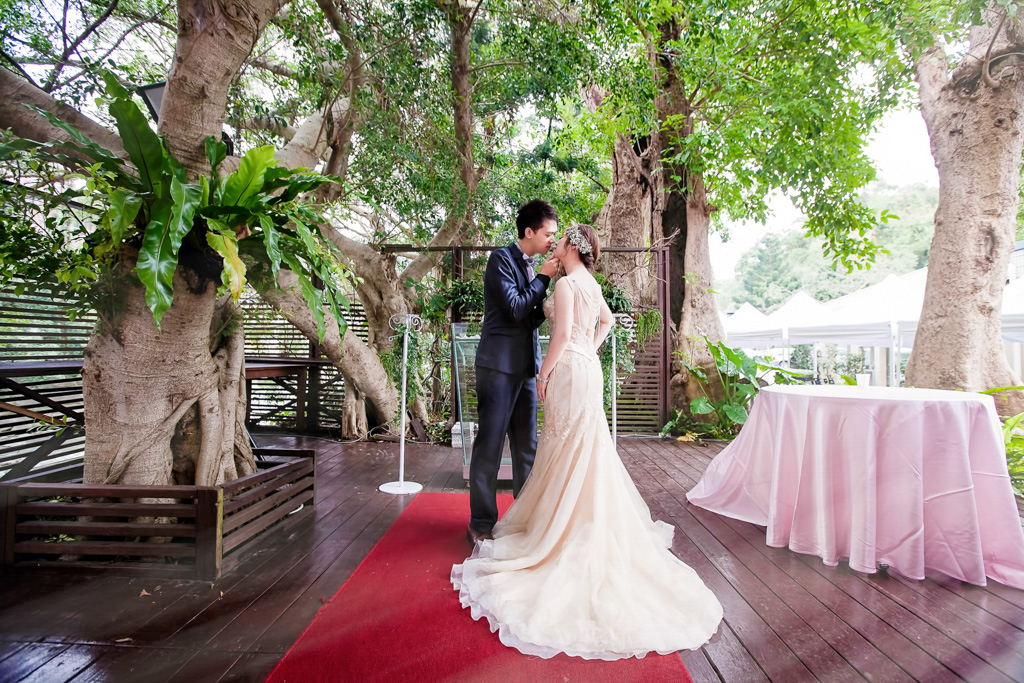 婚禮-0316.jpg