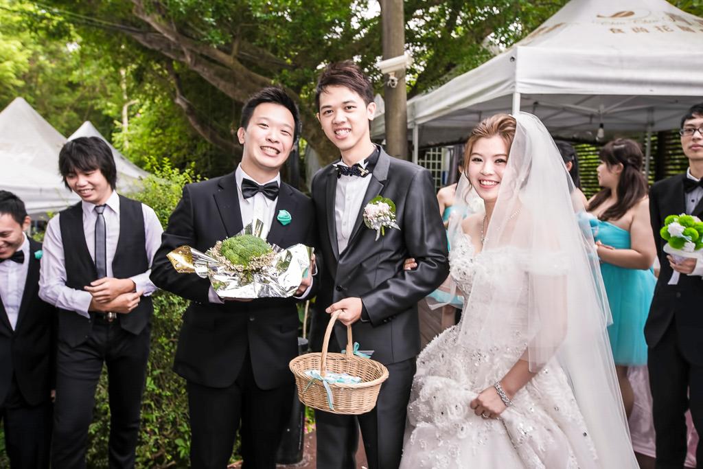 婚禮-0275.jpg