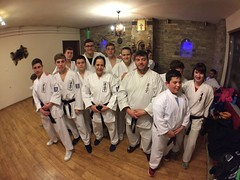KYOKUSHIN_WINTER_CAMP_28-29_JAN_2017147