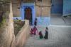 Xauen HD_DSC0357 (ernikon) Tags: xauen chouen chefchouen maroc marroc