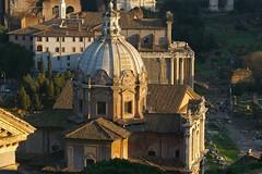 Rome 2010 122