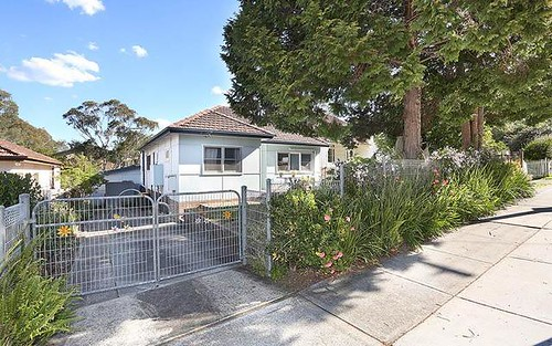 53 Clarke Rd, Hornsby NSW 2077