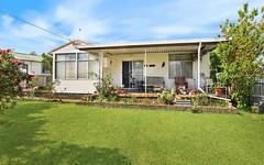 31 Barellan Avenue, Dapto NSW