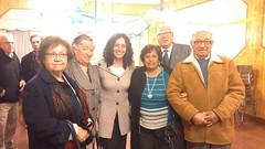 29 MAYO ANIVERSARIO 66 MAGALLANICO (9) (Urzula Mir Arias) Tags: muni mir municipalidad quilpue concejal urzula