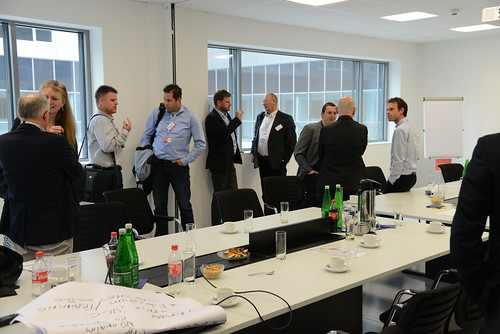 members meeting  (4)