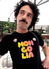 FERIA DEL LIBRO MADRID 2015 (Fotos de Camisetas de SANTI OCHOA) Tags: amigos tipografia publicacion