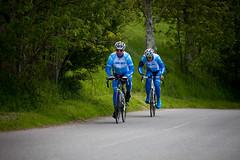 _MG_6794 WeBike Aarhus Rundt 2015 Foto - Toke Hage