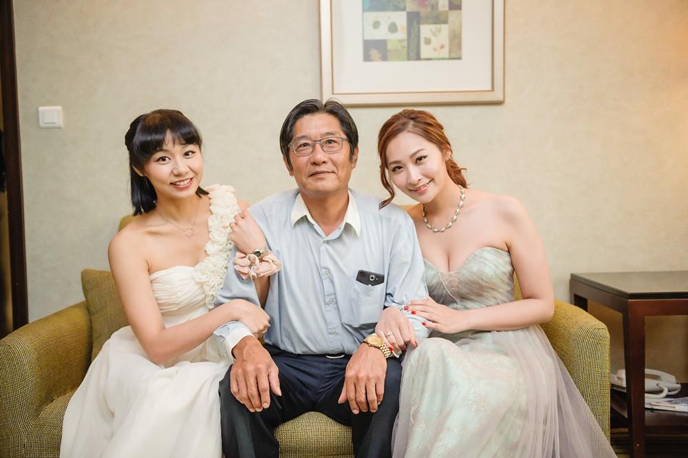 Wedding-0140.jpg