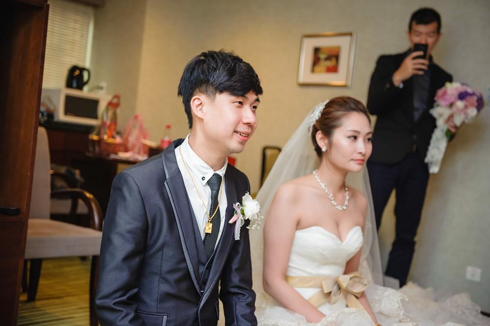 Wedding-0551.jpg