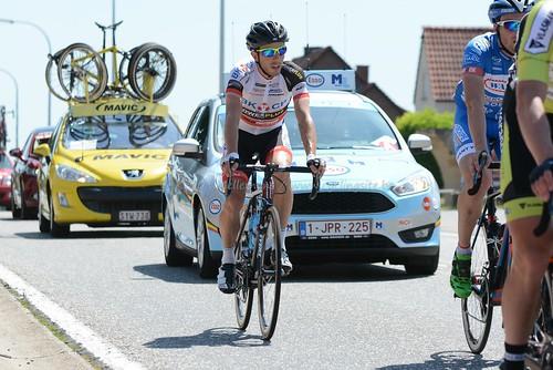 Ronde van Limburg-37