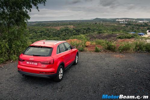 2015-Audi-Q3-Facelift-10