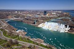 Niagara falls (T   J ) Tags: toronto canada niagara fujifilm xm1 teeje fujinon1024mmf4
