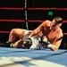 Boxeo Noviembre 8 (1 of 1)-20