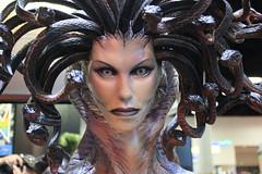 IMG_6221 (theinfamouschinaman) Tags: nerd geek cosplay sdcc sandiegocomiccon nerdmecca sdcc2015