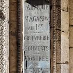 Fabrique et Magasin thumbnail