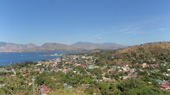 20150427_018 (Subic) Tags: landscapes philippines barretto subicbay