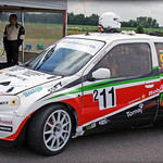 "Slovakiaring FIA CEZ 2015 <a style=""margin-left:10px; font-size:0.8em;"" href=""http://www.flickr.com/photos/90716636@N05/19117821626/"" target=""_blank"">@flickr</a>"