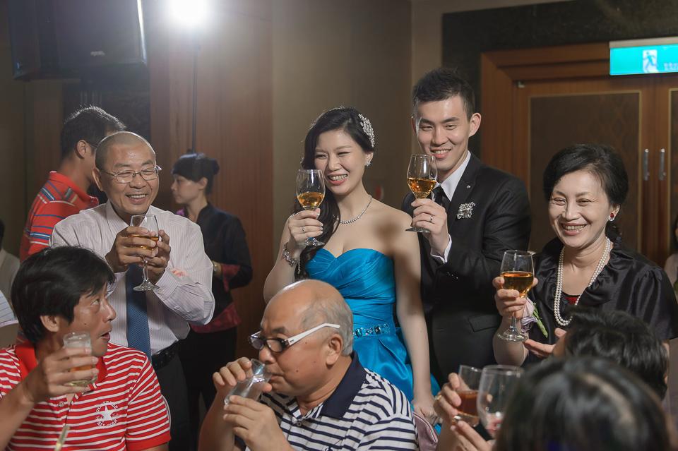 19159338499 9f95378dd9 o [台南婚攝]G&W/桂田酒店