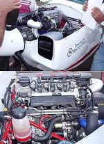 diesel-fk9-smart-engine_small