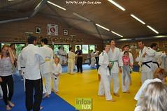 Judo0142