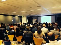 KPN meeting 30-09-2014