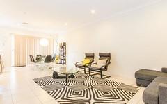 42 Ethan Street, Kellyville Ridge NSW