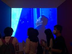 Diego Rivera (Mirian Vanda) Tags: korea seoul soma southkorea 대한민국 flickrseoul