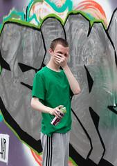 Shoreditch street art (CdL Creative) Tags: england streetart london canon geotagged eos unitedkingdom shoreditch gb e1 towerhamlets 70d cdlcreative geo:lat=515238 geo:lon=00726