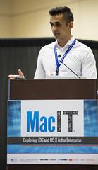 MacIT-Industry-Solutions-34430 (MacITconference) Tags: ca usa mac osx santaclara enterprise ios sysadmin macadmin