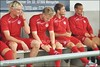 "150714_fck_teil1 • <a style=""font-size:0.8em;"" href=""http://www.flickr.com/photos/10096309@N04/19522080010/"" target=""_blank"">View on Flickr</a>"